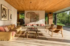 modern home decoration trends and ideas decoration of modern living rooms ideas that reflect the trends