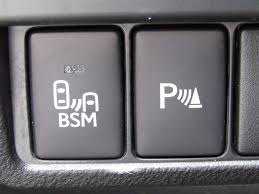lexus warning light bsm one owner or used vehicles for sale reed nissan