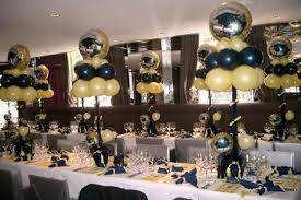 Table Decorations For Graduation Graduation Table Decorations Ideas Billingsblessingbags Org