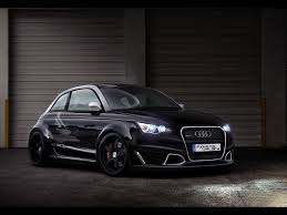 lexus ct200h vs audi a1 tuned cars wallpaper tuning audi a 1 places to visit pinterest
