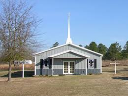 Metal Barn Homes In Texas Metal Prefab Church Buildings For Sale Design Plans Online