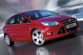 2012 ford focus hatchback recalls ford recalls focus risk car carsguide