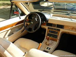 1985 maserati biturbo the world u0027s best photos of maserati and maseratibiturbo flickr
