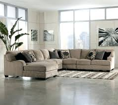 Contemporary Leather Sectional Sofa by Modern Sectional Recliner Modern Sectional Sofa Bed Design Modern