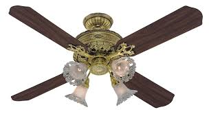 hunter covent garden ceiling fan awesome brass ceiling fan with light graphics livingroom bathroom