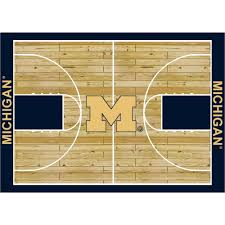 size basketball court drawing tools software price of biogas diagram