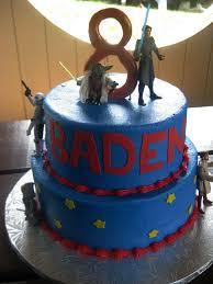 just ask mo custom cakes u2014 703 359 5055 gallery just ask mo