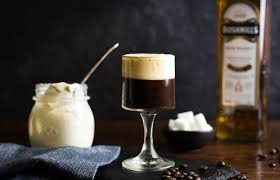 white russian cocktail the mix find your favourite drink cocktail recipes from the mix