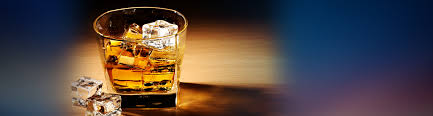 abc liquor open thanksgiving abc gastonia nc