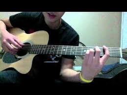 lego house tutorial guitar easy lego house easy guitar tutorial ed sheeran youtube
