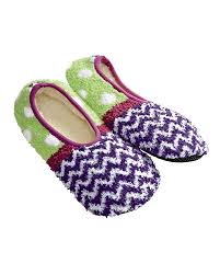 amazon com world s softest cozy slippers slippers