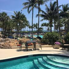 south florida hotels and resorts are offering florida residents