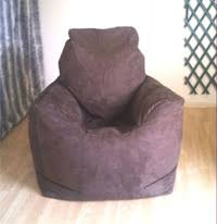 Bean Bag Armchair Garden And Pet Products In The Uk Zippy