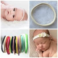 baby headbands uk diy elastic baby headbands uk free uk delivery on diy elastic