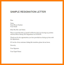 Resume For Nursing Position Examples Of Lpn Resumes Sample Of Lpn Resume Need To Revive Your