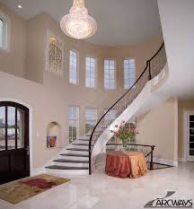 curved stairs curved staircase circular staircase curved stair