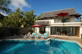 peter u0027s beach house mauritius direct