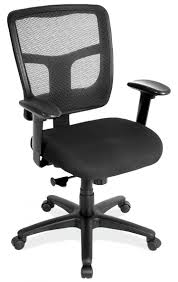Office Furniture Lancaster Pa by Seating