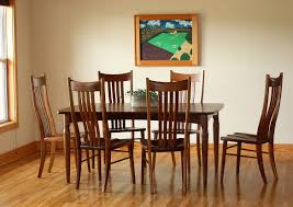 Dining Room Arm Chairs by The Wilson Side And Arm Chairs For Comfortable Dining