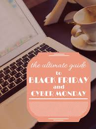 minted black friday the ultimate shopper u0027s guide to black friday u0026 cyber monday