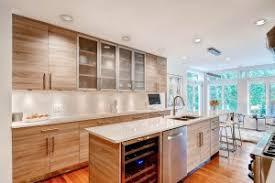 Kitchen Cabinets In Denver Kitchen Cabinets By Kitchen Zilla