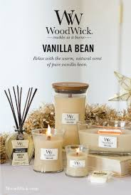 vanilla bean relax with the warm natural scent of pure vanilla