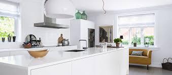 d馗oration cuisine ouverte cuisine ouverte quelques idées de décoration