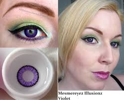 buy halloween contact lenses little miss metamorph uk based blog from a self confessed makeup