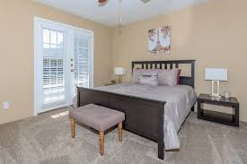 cypress parc apartment homes availability floor plans u0026 pricing