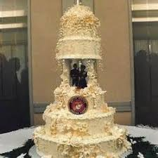 33 best wedding cakes military theme images on pinterest