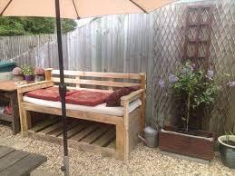outdoor sofa with storage outdoor sofa with storage home the honoroak