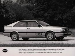 audi coupe quattro audi pinterest audi coupe audi and coupe