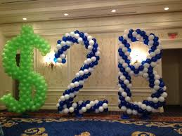balloon deliveries amazing balloons balloon decorations balloon delivery balloon