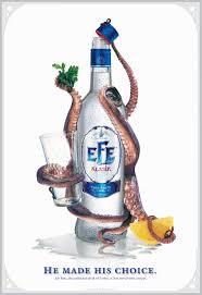 cartoon alcohol bottle efe raki lion u0027s milk pinterest fish