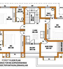Design Blueprint House Blueprint Details Floor Plans On Home - Home design blueprint