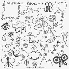 doodle vectors free doodle vectors photos and psd files free