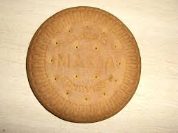 marie biscuit wikipedia