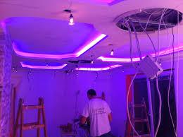 Lampen F Wohnzimmer Led Wohnzimmer Led Lampe Jtleigh Com Hausgestaltung Ideen