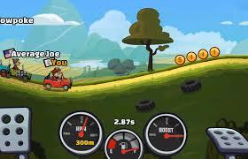 hill climb racing apk hack hill climb racing 2 mod apk 1 6 1 coins unlock android