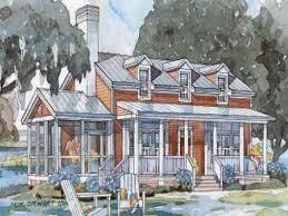 coastal living house floor plans in coastal living 736x1539