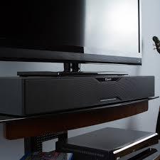 soundbar or home theater hd theater sb 120 tv sound system klipsch