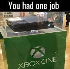 You Had One Job Meme - you had one job album on imgur