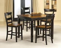 tall dining table u2013 andyozier com