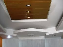 designs of false ceiling in pop house design and planning