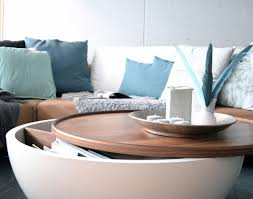 Motion Coffee Table - coffee tables cool coffee tables wonderful motion coffee table