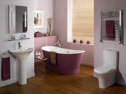 bathroom purple and black bathroom decor lilac bathroom sets