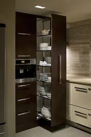 Pantry Designs For Small Kitchens Kitchen Ideas Kitchen Pantry Cabinets Me Best Of Ideas For Small