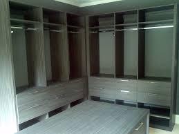 walkin closet walk in closets custom closets closet concepts