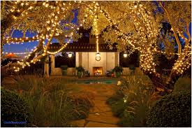 Patio Lighting Perth Diy Backyard Lighting For Fresh Outdoor Lights Costco