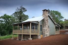 two bedroom cottage big cedar lodge ozark lodging branson mo